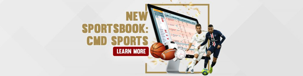 new online sportsbook betting